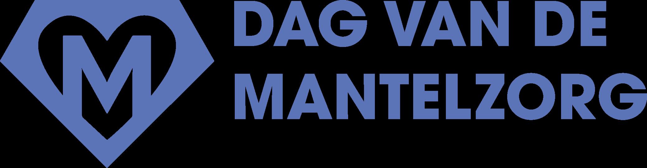 Dag van de mantelzorg Amsterdam-Zuidoost